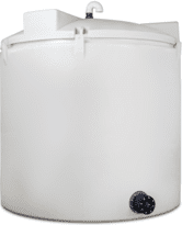 SAFE-Tank® Double Wall Tank System