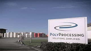 About Poly Processing